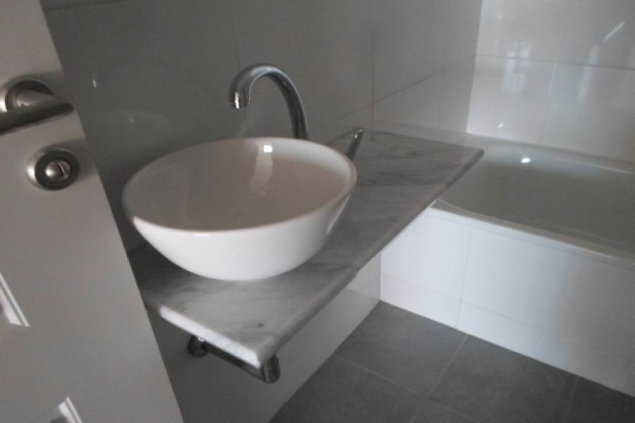 Flores,Capital Federal,Argentina,2 Bedrooms Bedrooms,1 BañoBathrooms,Apartamentos,YERBAL,6968