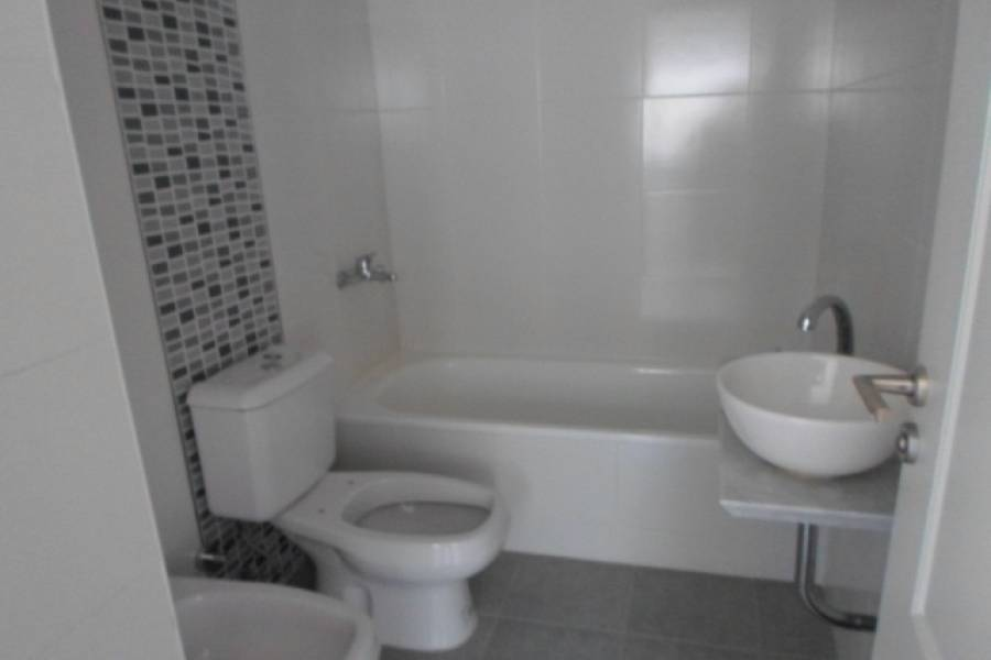 Flores,Capital Federal,Argentina,2 Bedrooms Bedrooms,1 BañoBathrooms,Apartamentos,YERBAL,6969