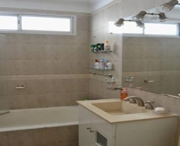 Flores,Capital Federal,Argentina,2 Bedrooms Bedrooms,1 BañoBathrooms,Apartamentos,RIVADAVIA,6970