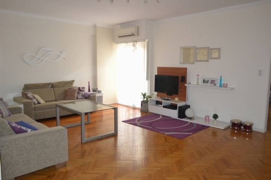 Flores,Capital Federal,Argentina,2 Bedrooms Bedrooms,1 BañoBathrooms,Apartamentos,RIVADAVIA,6970