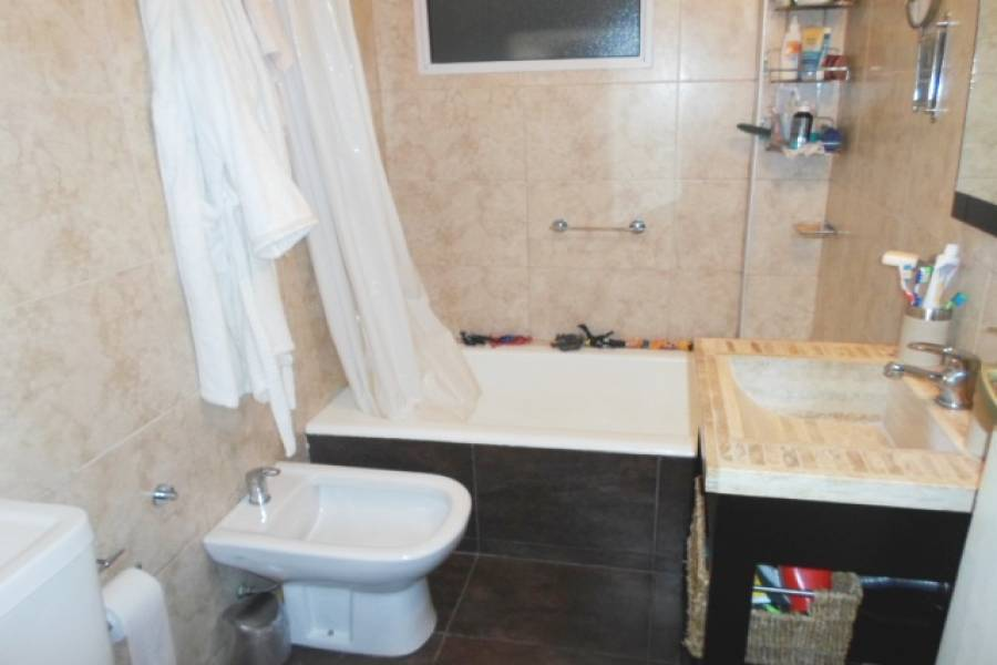 Caballito,Capital Federal,Argentina,2 Bedrooms Bedrooms,1 BañoBathrooms,Apartamentos,ROSARIO,6973
