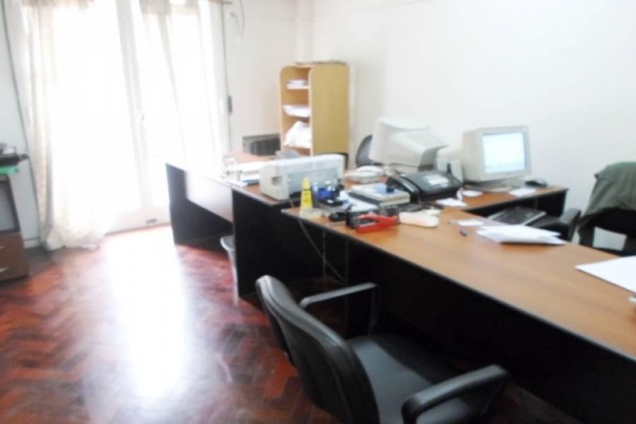 Balvanera,Capital Federal,Argentina,2 Bedrooms Bedrooms,1 BañoBathrooms,Apartamentos,AYACUCHO,6975