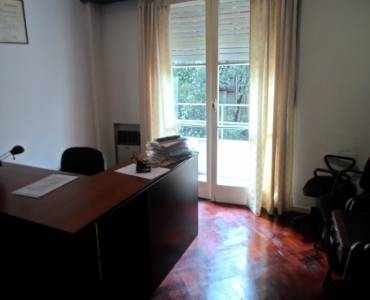 Balvanera,Capital Federal,Argentina,2 Bedrooms Bedrooms,1 BañoBathrooms,Apartamentos,AYACUCHO,6975