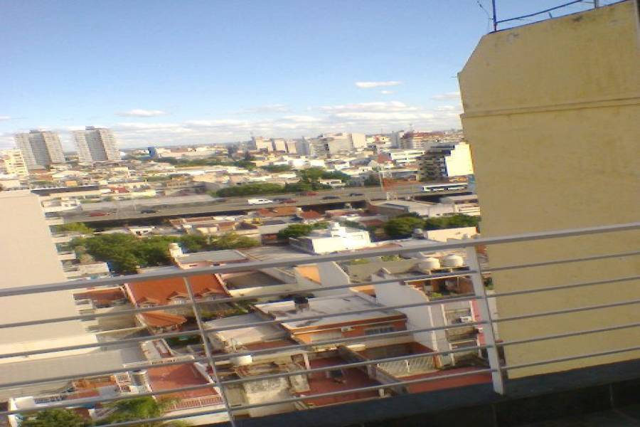 Boedo,Capital Federal,Argentina,2 Bedrooms Bedrooms,1 BañoBathrooms,Apartamentos,SAN JUAN,6977