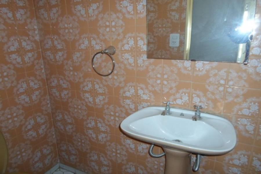 Caballito,Capital Federal,Argentina,2 Bedrooms Bedrooms,1 BañoBathrooms,Apartamentos,PUEYRREDON,6978