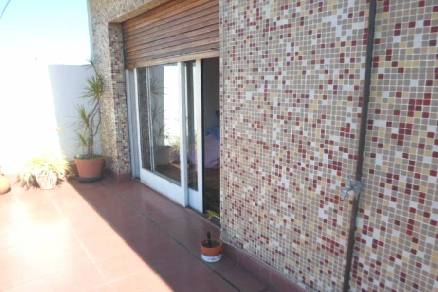 Floresta,Capital Federal,Argentina,2 Bedrooms Bedrooms,1 BañoBathrooms,Apartamentos,DOLORES,6979