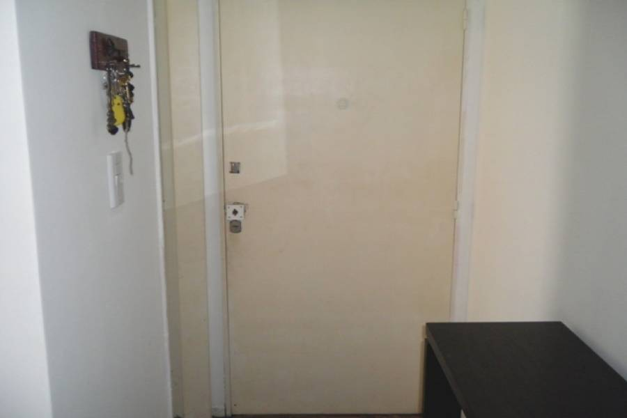 Balvanera,Capital Federal,Argentina,2 Bedrooms Bedrooms,1 BañoBathrooms,Apartamentos,JUJUY,6980