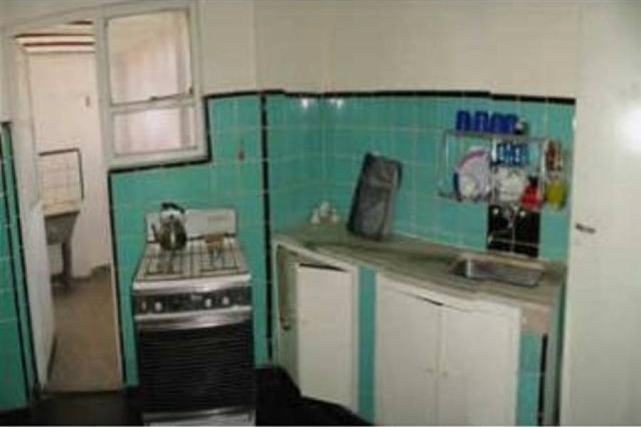 Flores,Capital Federal,Argentina,2 Bedrooms Bedrooms,1 BañoBathrooms,Apartamentos,CURAPALIGUE,6982