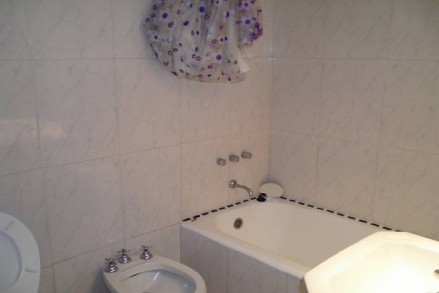 Caballito,Capital Federal,Argentina,2 Bedrooms Bedrooms,1 BañoBathrooms,Apartamentos,SAN MARTIN,6984