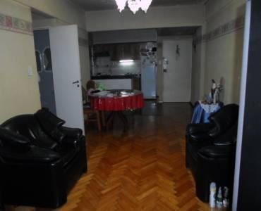 Parque Chacabuco,Capital Federal,Argentina,2 Bedrooms Bedrooms,1 BañoBathrooms,Apartamentos,MALVINAS ARGENTINAS,6985