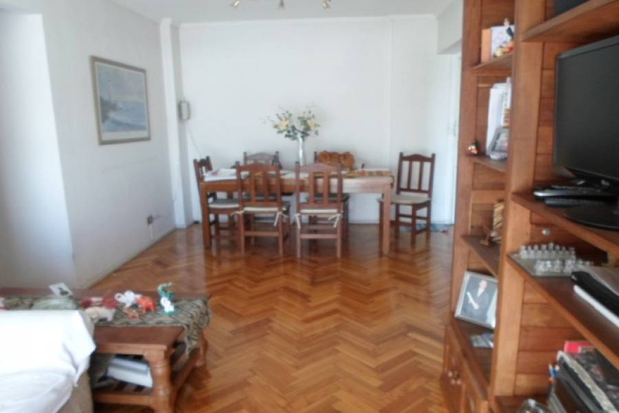 Floresta,Capital Federal,Argentina,2 Bedrooms Bedrooms,1 BañoBathrooms,Apartamentos,JOAQUIN GONZALEZ,6986
