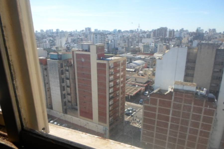 Balvanera,Capital Federal,Argentina,2 Bedrooms Bedrooms,1 BañoBathrooms,Apartamentos,CATAMARCA,6988