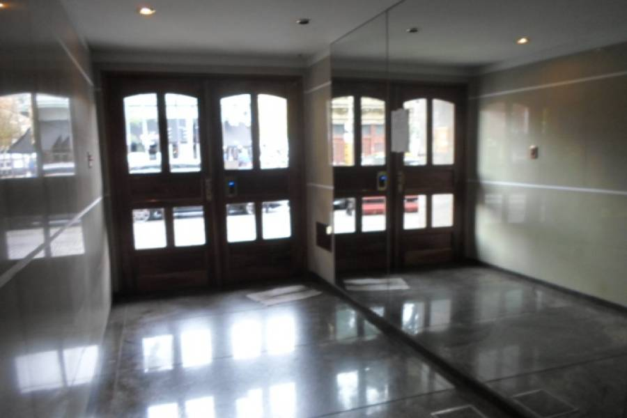 Caballito,Capital Federal,Argentina,2 Bedrooms Bedrooms,1 BañoBathrooms,Apartamentos,PEDRO GOYENA ,6990