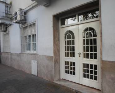 Flores,Capital Federal,Argentina,2 Bedrooms Bedrooms,1 BañoBathrooms,Apartamentos,YERBAL,6991
