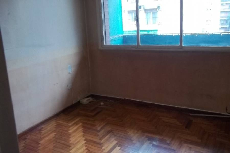 Flores,Capital Federal,Argentina,2 Bedrooms Bedrooms,1 BañoBathrooms,Apartamentos,AVELLANEDA ,6994