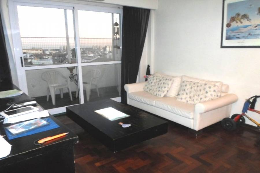 Flores,Capital Federal,Argentina,2 Bedrooms Bedrooms,1 BañoBathrooms,Apartamentos,DIRECTORIO,6996
