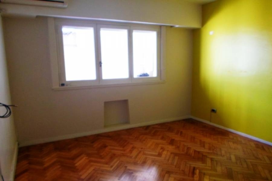 Flores,Capital Federal,Argentina,2 Bedrooms Bedrooms,1 BañoBathrooms,Apartamentos,MEMBRILLAR,6999