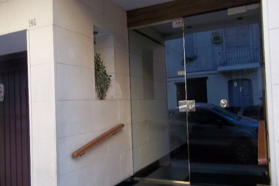 Flores,Capital Federal,Argentina,2 Bedrooms Bedrooms,1 BañoBathrooms,Apartamentos,VARELA,7000