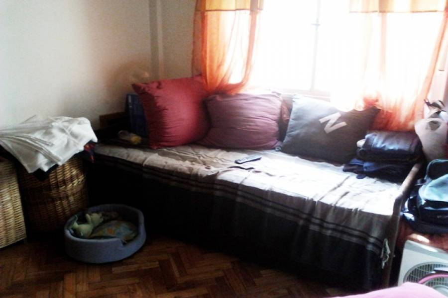 Almagro,Capital Federal,Argentina,2 Bedrooms Bedrooms,1 BañoBathrooms,Apartamentos,YATAY,7002