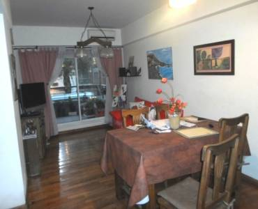 Flores,Capital Federal,Argentina,2 Bedrooms Bedrooms,1 BañoBathrooms,Apartamentos,DIRECTORIO,7003