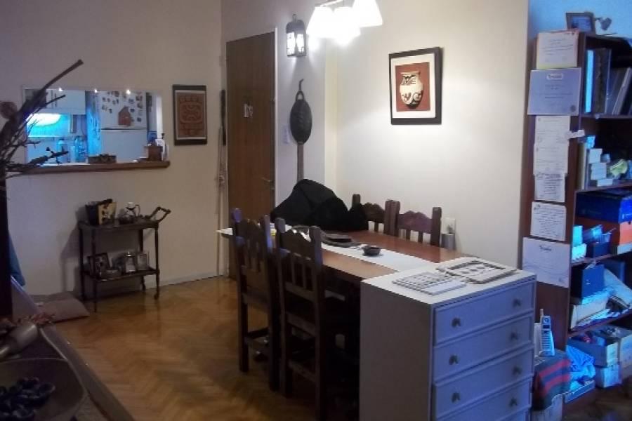 Flores,Capital Federal,Argentina,2 Bedrooms Bedrooms,1 BañoBathrooms,Apartamentos,DIRECTORIO,7004