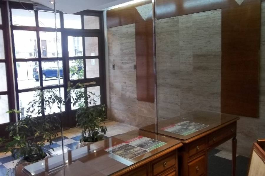 Flores,Capital Federal,Argentina,2 Bedrooms Bedrooms,1 BañoBathrooms,Apartamentos,DIRECTORIO,7004