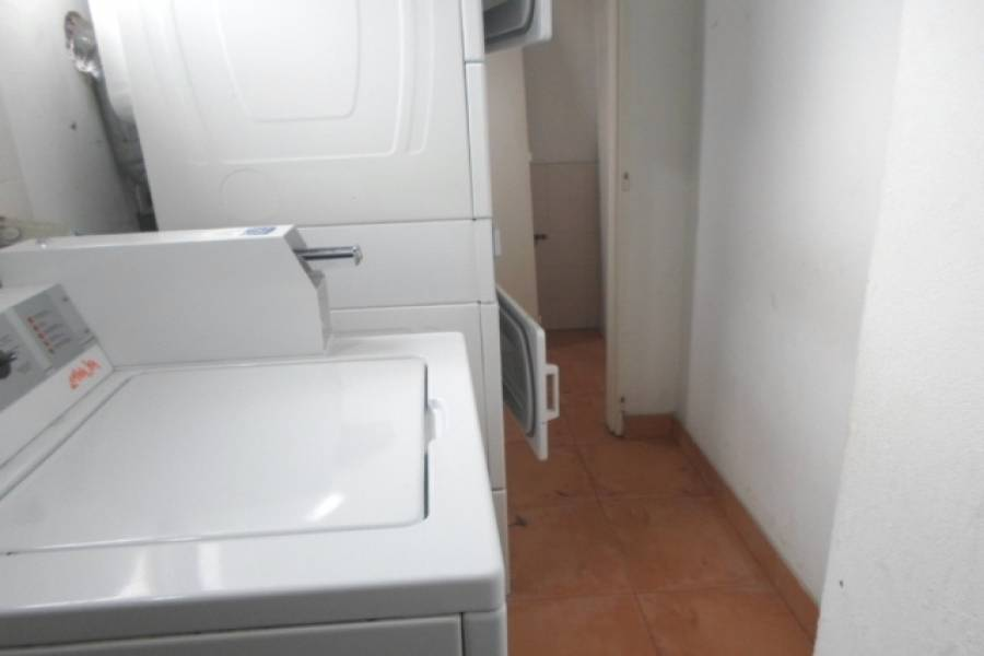 San Cristobal,Capital Federal,Argentina,2 Bedrooms Bedrooms,1 BañoBathrooms,Apartamentos,DEAN FUNES,7005