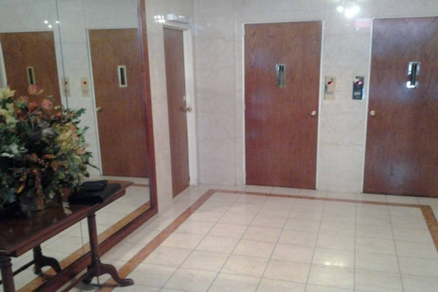 Capital Federal,Argentina,2 Bedrooms Bedrooms,1 BañoBathrooms,Apartamentos,PUEYRREDON ,7006