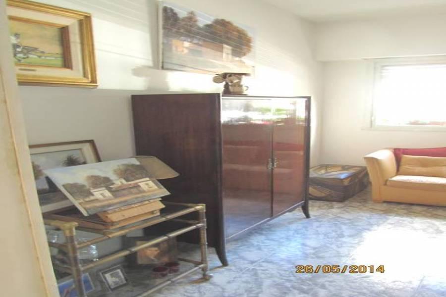 San Cristobal,Capital Federal,Argentina,2 Bedrooms Bedrooms,1 BañoBathrooms,Apartamentos,CONSTITUCION,7007