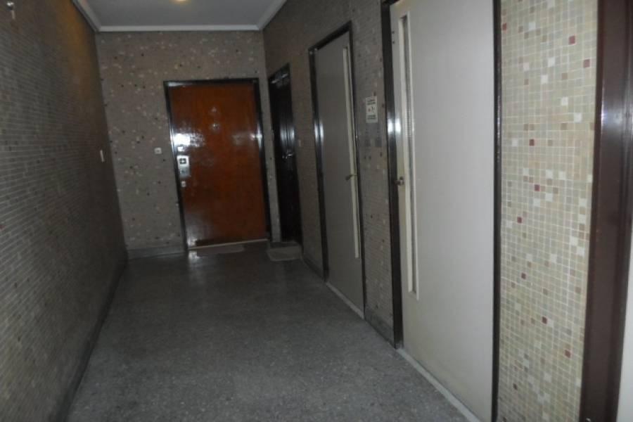 Caballito,Capital Federal,Argentina,2 Bedrooms Bedrooms,Apartamentos,RIVADAVIA,7008