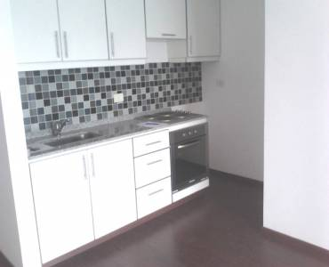 San Cristobal,Capital Federal,Argentina,2 Bedrooms Bedrooms,1 BañoBathrooms,Apartamentos,MATHEU,7011