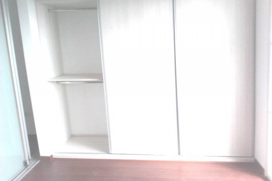 San Cristobal,Capital Federal,Argentina,2 Bedrooms Bedrooms,1 BañoBathrooms,Apartamentos,MATHEU,7011