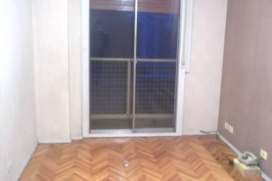Flores,Capital Federal,Argentina,2 Bedrooms Bedrooms,1 BañoBathrooms,Apartamentos,MEMBRILLAR ,7013
