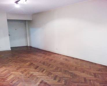Retiro,Capital Federal,Argentina,2 Bedrooms Bedrooms,1 BañoBathrooms,Apartamentos,JUNCAL,7014