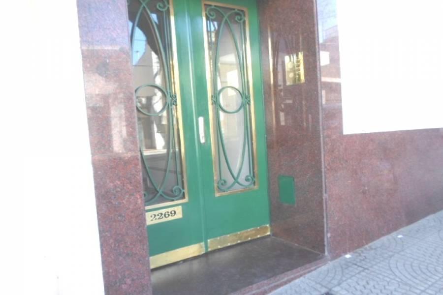 Flores,Capital Federal,Argentina,2 Bedrooms Bedrooms,1 BañoBathrooms,Apartamentos,BIBLBAO,7015