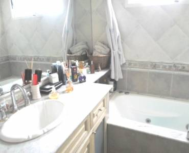 Flores,Capital Federal,Argentina,2 Bedrooms Bedrooms,1 BañoBathrooms,Apartamentos,VARELA,7017