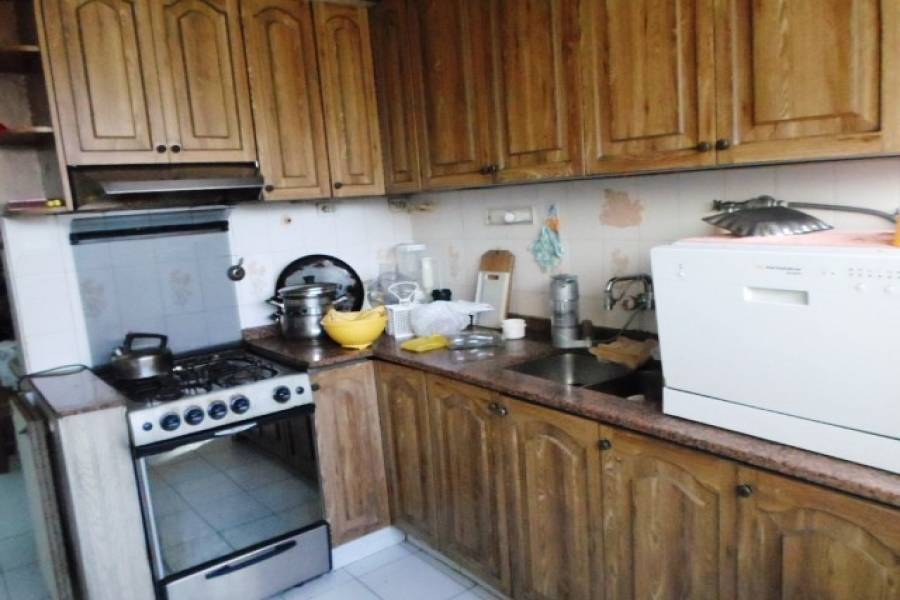 Flores,Capital Federal,Argentina,2 Bedrooms Bedrooms,1 BañoBathrooms,Apartamentos,RIVERA INDARTE,7018
