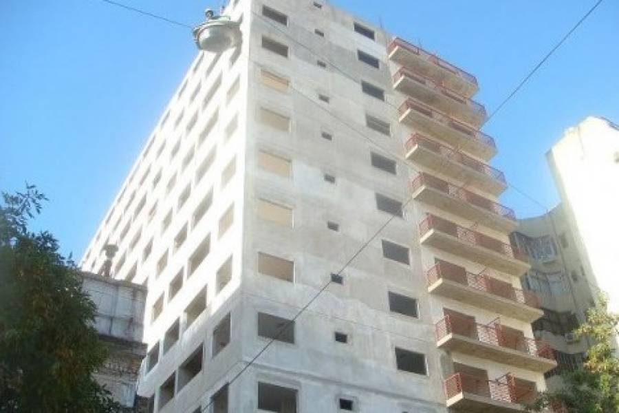 Monserrat,Capital Federal,Argentina,2 Bedrooms Bedrooms,1 BañoBathrooms,Apartamentos,ESTADOS UNIDOS,7019