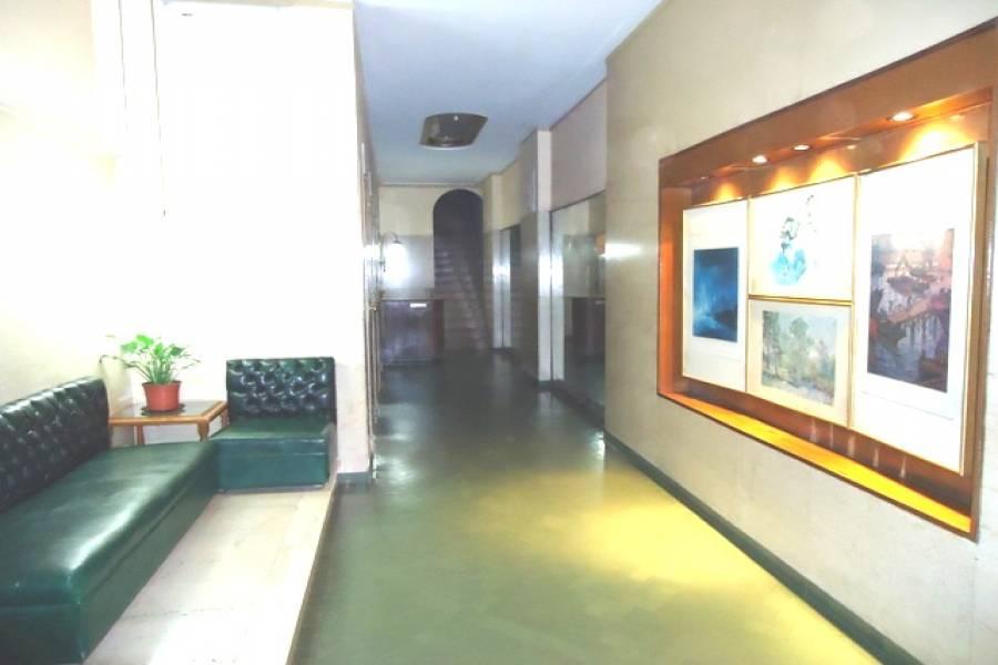 Monserrat,Capital Federal,Argentina,2 Bedrooms Bedrooms,1 BañoBathrooms,Apartamentos,ALSINA,7020