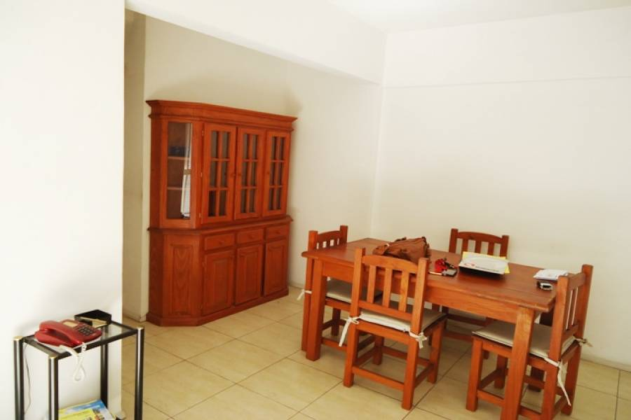 Colegiales,Capital Federal,Argentina,2 Bedrooms Bedrooms,1 BañoBathrooms,Apartamentos,CONESA,7021