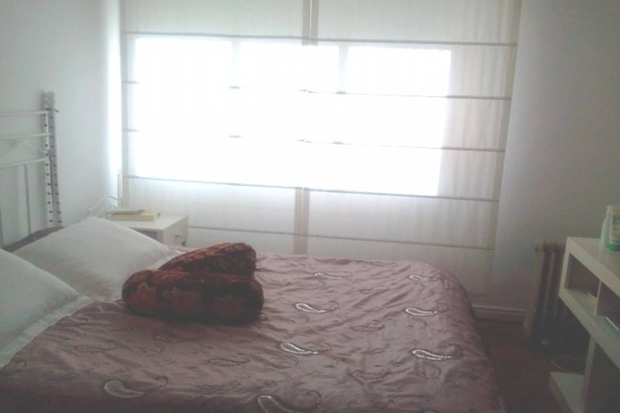 Capital Federal,Argentina,2 Bedrooms Bedrooms,1 BañoBathrooms,Apartamentos,HIPOLITO YRIGOYEN,7022