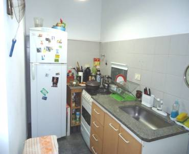 Balvanera,Capital Federal,Argentina,2 Bedrooms Bedrooms,1 BañoBathrooms,Apartamentos,CORRIENTES,7023
