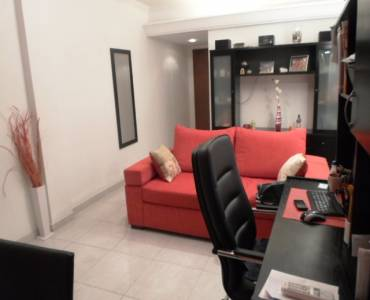 Flores,Capital Federal,Argentina,2 Bedrooms Bedrooms,1 BañoBathrooms,Apartamentos,LAFUENTE,7025