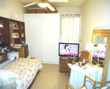 Balvanera,Capital Federal,Argentina,2 Bedrooms Bedrooms,1 BañoBathrooms,Apartamentos,JUNIN,7026