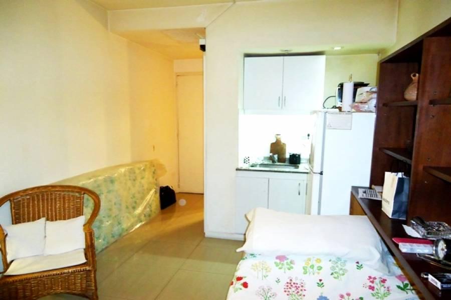 Balvanera,Capital Federal,Argentina,2 Bedrooms Bedrooms,1 BañoBathrooms,Apartamentos,JUNIN,7026