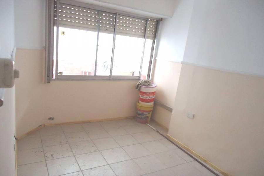 Flores,Capital Federal,Argentina,2 Bedrooms Bedrooms,1 BañoBathrooms,Apartamentos,CONDARCO,7027