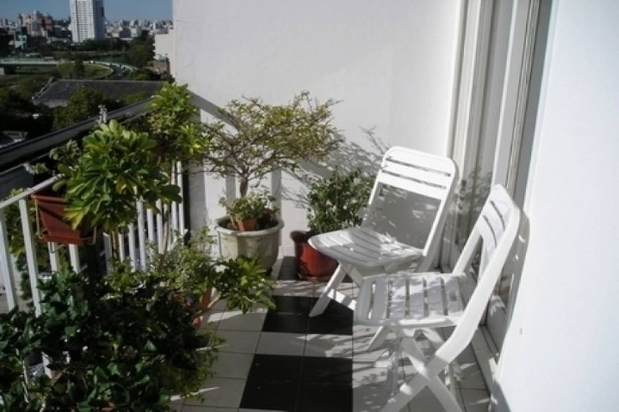 Flores,Capital Federal,Argentina,2 Bedrooms Bedrooms,1 BañoBathrooms,Apartamentos,RIVADAVIA,7028