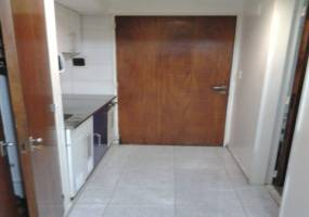 Retiro,Capital Federal,Argentina,2 Bedrooms Bedrooms,1 BañoBathrooms,Apartamentos,SANTA FE ,7030