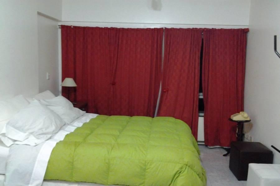 Retiro,Capital Federal,Argentina,2 Bedrooms Bedrooms,1 BañoBathrooms,Apartamentos,SANTA FE ,7030
