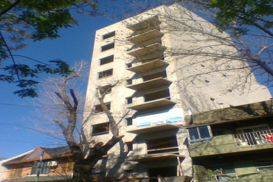 Boedo,Capital Federal,Argentina,2 Bedrooms Bedrooms,1 BañoBathrooms,Apartamentos,SANCHEZ DE LORIA,7033